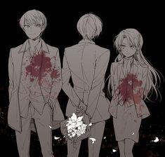 Amazing Anime Guys, Manga Anime, Anime Art, Magic Kaito, Anime Bebe, Manga Detective Conan, Detektif Conan, Hirunaka No Ryuusei, Amuro Tooru