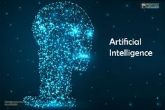 9 POWERFUL EXAMPLES OF ARTIFICIAL INTELLIGENCE IN USE TODAY   Manmade brainpower (AI) is the branch of PC sciences that stresses the improvement of knowledge machines, considering and working like people. For instance, discourse acknowledgment, critical thinking, learning and...