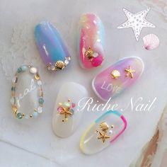 #nails #manicure #gel #nailart #naildesign #softgel #frenchnails #french #naildiy #nailporn #gelnails #pastels #happynails #blackandwhite #striped #flowers #autumnnails #winternails #floralnails #transparent #japanesenails #nailstyle #nailfashion #trendynail #nailtrend #candy #vintagenails #cutenails #toenails #nailsart