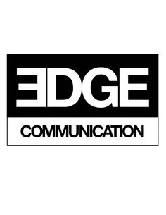 I am president of NDSU's Advertising Club. Our student-run agency, called Edge Communication, creates ads for a variety of on and off-campus clients.