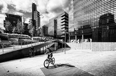 Milano - ex Varesine by Silvano Dossena on 500px