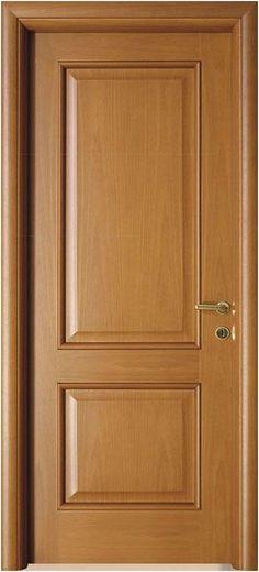 Main Door Design Modern Interiors Ideas For 2019 Wooden Glass Door, Wooden Front Doors, Wooden Door Design, Glass Front Door, Front Door Design Wood, Room Door Design, Door Design Interior, Main Door Design, Interior Doors