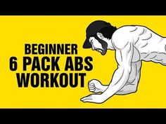 Build An Amazing Upper Body With This Push-Up Workout - Just 4 Exercises - YouTube