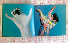 Humands by Mario Mariotti + our diy painted hand/puppets. So much fun. Puppet Show, Hand Puppets, Hand Art, Book Of Life, Diy Painting, Mario, Hand Painted, Cute, Books