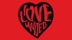 #ILOVEUNITED - Official Manchester United Website