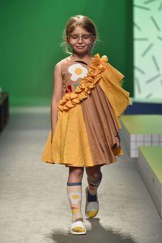 Raspberry Plum - Little Girl Fashion, Toddler Fashion, Kids Fashion, Girls Dresses Sewing, Sewing Kids Clothes, Stylish Tops For Women, Stylish Kids, Baby Frocks Designs, Kids Frocks
