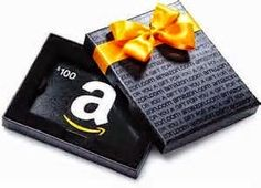 Southern Mom Loves: Win a $100 Amazon Gift Card in the Fan Appreciation Giveaway! Ends 12/8