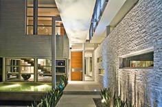 http://www.homedesignlove.com/2014/09/amazing-apartment-design-by-kz.html