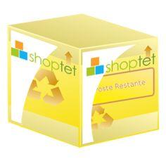 Používáte e-shop Shoptet? Jednou z důležitých součástí synchronizace s účetnictvím ABRA FlexiBee je přenos produktů. Chcete vědět jak na to?
