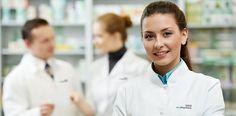 What Do Pharmacy Technicians Do? http://www.dorsey.edu/blog/what-do-pharmacy-technicians-do/