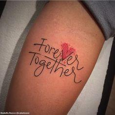 24 Najlepszych Obrazów Na Pintereście Na Temat Tablicy Napisy Tattoo