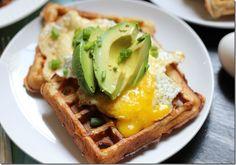 Πρωινό σαν … βασιλιάς !