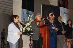Exposición Gibran El Profeta - Museo Soumaya, Mérida