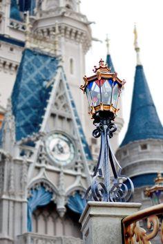 Cinderella's Castle, Walt Disney World, Orlando, FL Disney Parks, Walt Disney World, Disney Pixar, Disney Bound, Disney Cruise, Disney Dream, Disney Love, Disney Magic, Wonderland