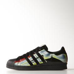 32 mejor Adidas shell dedos imágenes en Pinterest Adidas sneakers, Nueva