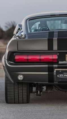 New cars classic mustang ford shelby Ideas Shelby Mustang, Shelby Gt 500, Mustang Fastback, Ford Mustang Shelby, Mustang Cars, Mustang Engine, Ford Classic Cars, Classic Mustang, Car Wallpapers