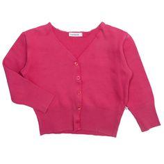 Cacharel | too-short - Troc et vente de vêtements d'occasion pour enfants