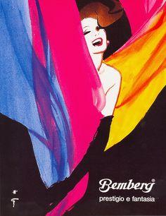 Bemberg 1985 Gruau