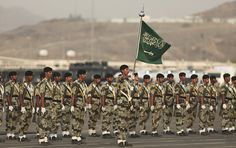 The Saudi-led 'Islamic Antiterrorist Coalition' was formed in response to the Russian and Iranian operation against Daesh terrorists in Syria, and Algiers has no plans to join in, an Algerian political analyst said on Saturday.