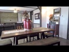 Park model homes lillington nc
