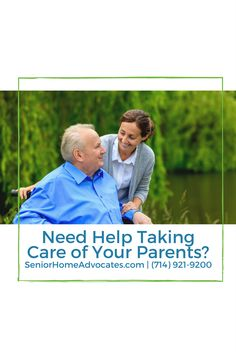 Our team has a high level of experience in not only offering guidance but in helping families find care communities and care options tailored to your unique needs. We then factor in both the financial and clinical dynamics to help our clients create the most informed decisions.  Call for a free assessment. We can meet you at the hospital, or just answer any questions you may have (714) 921 - 9200.