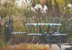 Ogrody Hortulus Spectabilis to nie tylko starannie pielęgnowane kompozycje roślinne oraz wyszukane i oryginalnie wkomponowane elementy architektury i sztuki ogrodowej. Home Decor, Decoration Home, Room Decor, Home Interior Design, Home Decoration, Interior Design