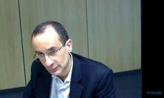 Delator Marcelo Odebrecht é condenado a 10 anos por Moro http://ift.tt/2sfelL6
