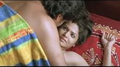 अकेली भाभी से देवार रोमांस || AKELI BHABI ENJOYING WITH DEVAR || HINDI S...
