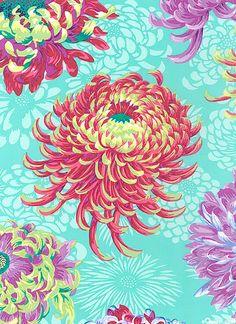 More pastel lusciousness here: http://mylusciouslife.com/prettiness-luscious-pastel-colours/