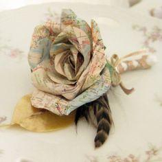 rosas de mapas????