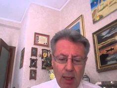 Video da webcam dal giorno 23 giugno 2015 07:33 (UTC)