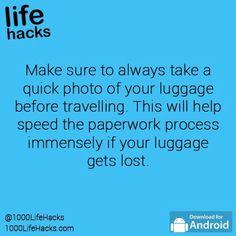 Photo (1000 Life Hacks) #Etsy #Danahm1975 #Jewelry #TravelIdeas