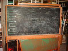 rolling blackboard - Google Search