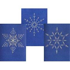 Five Things Friday: Christmas Card Ideas                                                                                                                                                                                 More