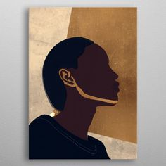 Shine and Rise black woman magic collection | lovely art