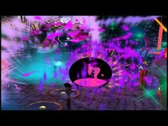 Pink Tutu Ballet  by Larkworthy Antfarm