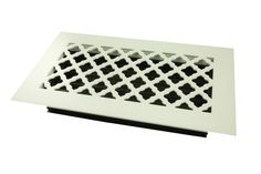 Looking for Tuscan Metal Vent Cover? Our popular Tuscan pattern decorative vent cover grille is made of high quality steel-available in many sizes and finishes Decor, Metal Decor, Decorative Vent Cover, Tuscan, Vent Covers, Brushed Stainless Steel, Diy Gutters, Vented, Metal