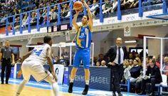 La Betaland perde a Brindisi. Domenica ultima in casa con Pesaro - http://www.canalesicilia.it/la-betaland-perde-brindisi-domenica-ultima-casa-pesaro/ Basket, Betaland, Brindisi, News