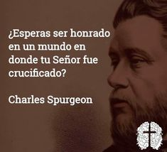 Charles Spurgeon Quotes, Bethel Music, Biblical Verses, Inspirational Phrases, King Of Kings, Quotes About God, Gods Love, Prayers, Bible