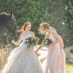 Sunny days ♡ We're loving Sean Elliott's photography from this gorgeous shoot we took part in at The South Causey,  Old Barn earlier this month. #qniqueuk #sorellavitabridesmaids #seanelliottphotography #horse #accentoriginal #southcauseyinn #sunnyday #weddingfashion #weddingseason #wedding #engaged #bridetobe #weddingvenue #bridalfashion #weddingdress #bridesmaids #newcastle #northeast #northeastwedding #durham #northumberland #weddinghour #northeasthour #NE1…