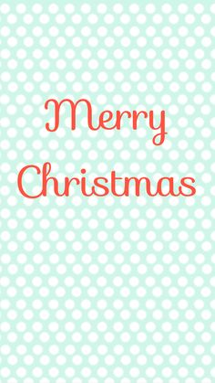 Very Merry Christmas, Christmas Humor, Christmas And New Year, All Things Christmas, New Year Wallpaper, Winter Wallpaper, Christmas Wallpaper, Cool Wallpapers For Phones, Iphone Wallpapers