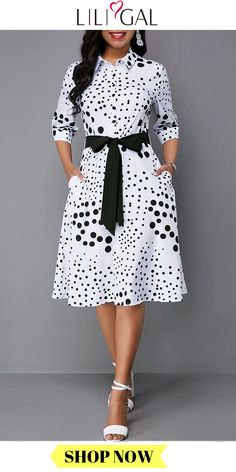 Shop casual Dresses online,Dresses with cheap wholesale price,shipping to worldwide Cute Dresses, Vintage Dresses, Casual Dresses, Dresses For Work, Maxi Dresses, Chiffon Dresses, Trendy Dresses, Party Dresses, Trendy Outfits