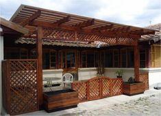 muros prefabricados de concreto guatemala - Buscar con Google