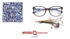 Etnia Barcelona Art Flower