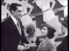 Képtelen kaland (1936) - teljes film magyarul - YouTube Cary Grant, Che Guevara, Youtube, Youtubers, Youtube Movies