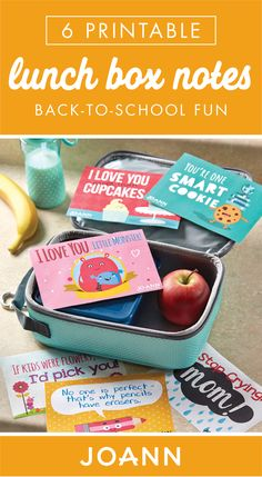 772 Best Lunch Box images in 2019   Food for kids, Delicious