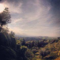 #Cattolica ☀ #RivieraRomantica ❤ Adriatico   #Italia