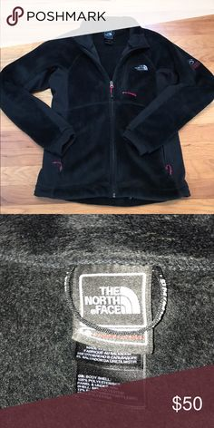 Women's North Face Jacket Summit Serious Message with questions! North Face Jackets & Coats