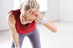 Verklebte Faszien schnell lösen – Keep up with the times. Sport Fitness, You Fitness, Fitness Diet, Fitness Goals, Fitness Motivation, Training Fitness, Fitness Workouts, Arm Challenge, Workout Challenge
