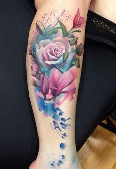 tattoo-de-flores-16